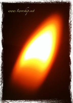 20120924-135231.jpg