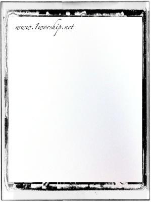 20121206-154136.jpg
